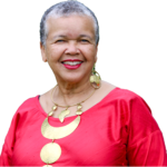 Dr. Starla Lewis
